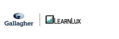 Gallagher and LearnLux Financial Wellbeing Webinar
