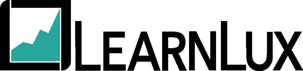 learnlux-logo-black-text-transparent-1000px (1)-3